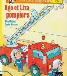 ugo-et-liza-pompiers