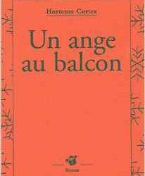 un-ange-au-balcon