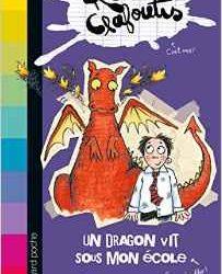un-dragon-vit-sous-mon-ecole
