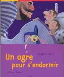 un-ogre-pour-sendormir
