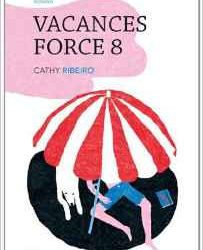 vacances-froce-8