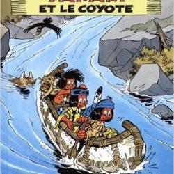 yakari-et-le-coyote