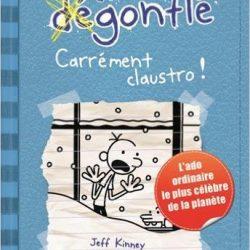 degonfle