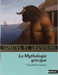 la-mythologie-grecque-de-c-pouzadoux