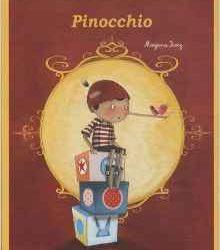 Album pinocchio rallye lecture en ligne - Chat dans pinocchio ...