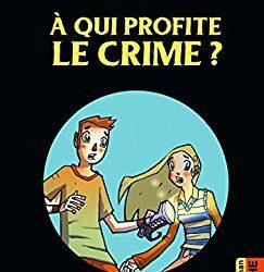 a-qui-profite-le-crime