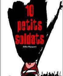 10-petits-soldats