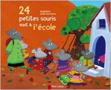 24-petites-souris-vont-a-lecole