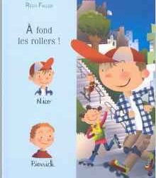 a-fond-les-rollers