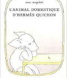 animal-domestique-dhermes-quichon-l