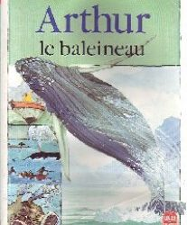 arthur-le-baleineau
