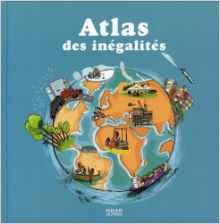 atlas-des-inegalites