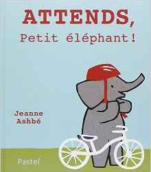 attends-petit-elephant