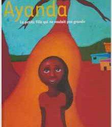 ayanda-la-petite-fille-qui-ne-voulait-pas-grandir