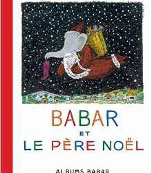 babar-et-le-pere-noel