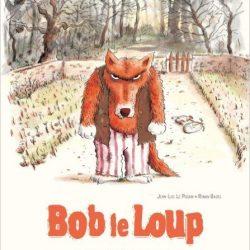 bob-le-loup