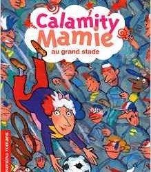 calamity-mamie-au-grand-stade