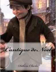 cantique-de-noel
