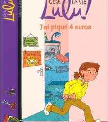 cest-la-vue-lulu-jai-pique-4-euros