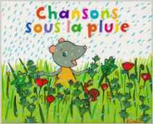 chansons-sous-la-pluie