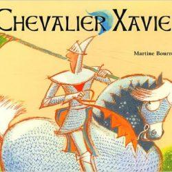 chevalier-xavier
