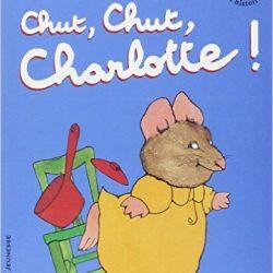 chut-chut-charlotte