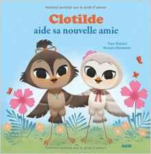clothilde-aide-sa-nouvelle-amie