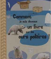 comment-je-suis-devenue-un-livre-sur-les-ours-polaires
