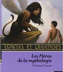 contes-et-heros-de-la-mythologie