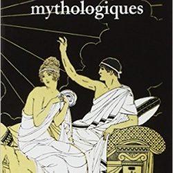 contes-et-legendes-mythologiques
