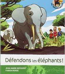 defendons-les-elephants