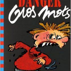 danger-gros-mots