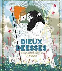 dieux-et-deesses-de-la-mythologie-grecque