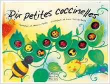 dix-petites-coccinelle