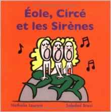 eole-circee-et-les-sirenes