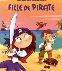 fille-de-pirate