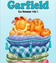 garfield-la-bonne-vie