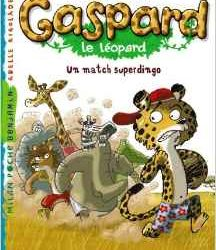 gaspard-le-leopard-un-match-superdingo