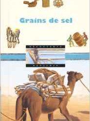 grains-de-sel