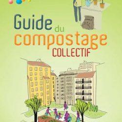 guide-du-compostage-service-communication-du-smedar
