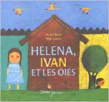 helena-ivan-et-les-oies