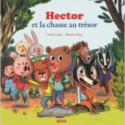 hector-et-la-chasse-au-tresor