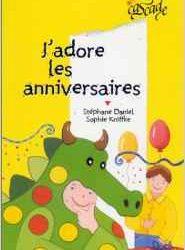 jadore-les-anniversaires