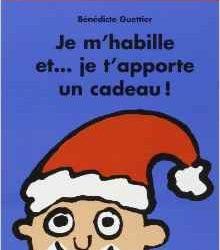je-mhabille-et-je-tapporte-un-cadeau