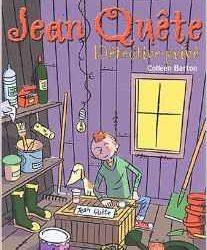 jean-quete-detective-prive