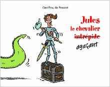 jules-le-chevalier-agacant