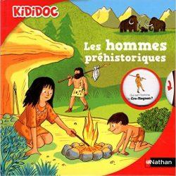 kididoc-les-hommes-prehistoriques