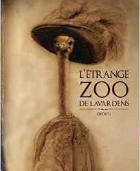 l-etrange-zoo-de-lavardens