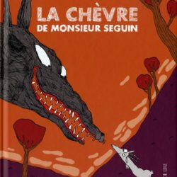 la-chevre-de-mr-seguin-adrienne-barman