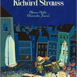 la-chanson-de-richard-strauss